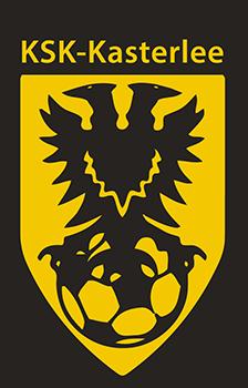 logo-kskkasterlee-website
